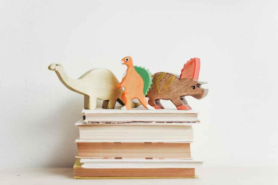 Bookish Kids: Free Virtual Storytime forChildren